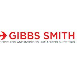 Gibbs Smith Publishers