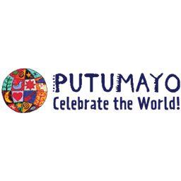 Putumayo Kids