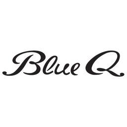 Blue Q