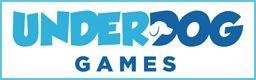 Underdog Games