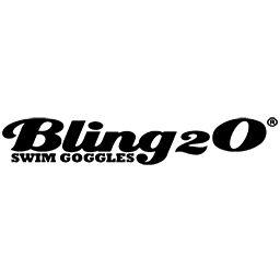 Bling 2O