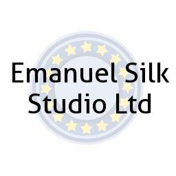 Emanuel Silk Studio Ltd