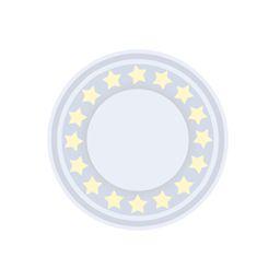 Amherst Toy Box