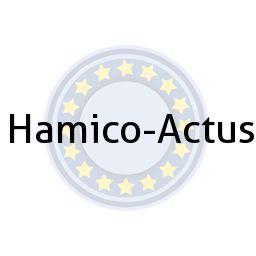 Hamico-Actus