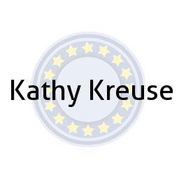 Kathy Kreuse