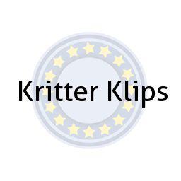 Kritter Klips