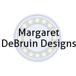 Margaret DeBruin Designs