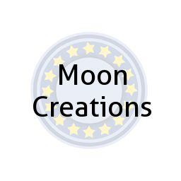 Moon Creations