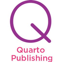 Quarto Publishing