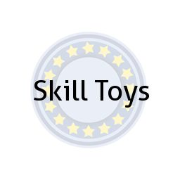 Skill Toys