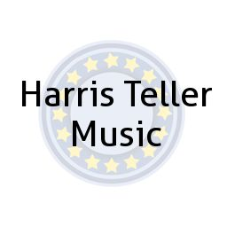 Harris Teller Music