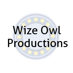 Wize Owl Productions