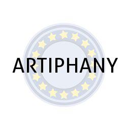 ARTIPHANY