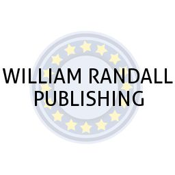 WILLIAM RANDALL PUBLISHING