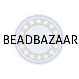 BEADBAZAAR
