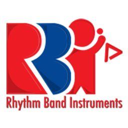 RHYTHM BAND INTRUMENTS
