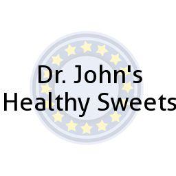 Dr. John