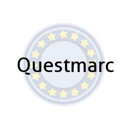 Questmarc