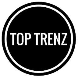 TOP TRENZ INC