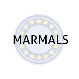 MARMALS