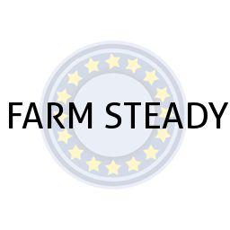 FARM STEADY