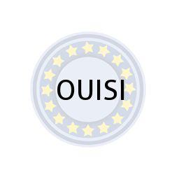 OUISI