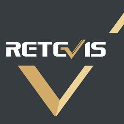 RETEVIS TOYS