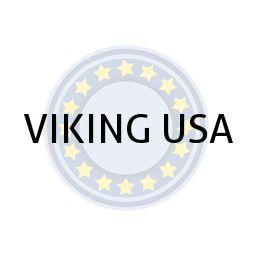 VIKING USA