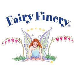 Fairy Finery