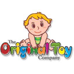 The Original Toy Company