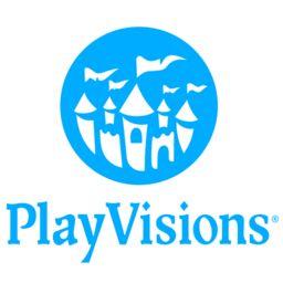 Play Visions