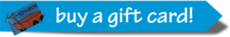 1 Gift Cards